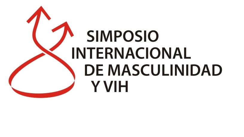 Reconocen a promotores como fortalezas en lucha contra el VIH