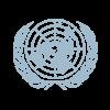 Organización de las Naciones Unidas_logo