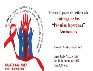 Premios esperanza_invitación16