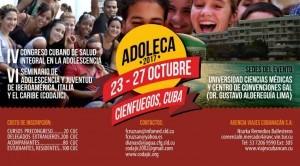 ADOLECA-2017-300x166