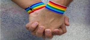 homofobia1