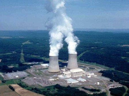 japon-decreta-c2b4emergencia-nuclearc2b4-en-central-de-fukushima-daiichi