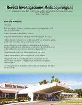 portada_revista_cimeq_cp