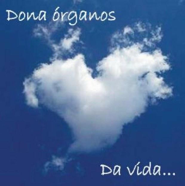 dona_organos_venezuela
