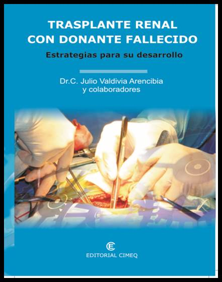 libro_trdf_cimeq