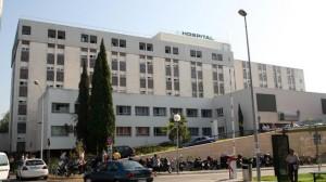 hospital-reina-sofia-cordoba