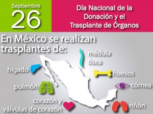 donacion-organos_mexico