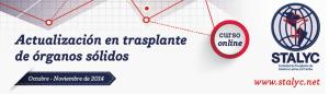 curso_stalyc-2014