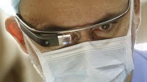 glass-operacion-575x323