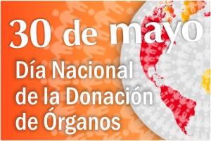 30-de-mayo-donacion-de-organos