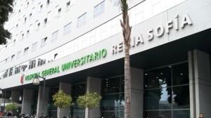 hospital-general-universitario-reina-sofia
