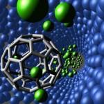 nanoparticulas