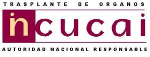Logo_INCUCAI