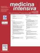 med-intensiva-elsevier