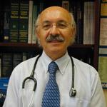 Dr Juan Casado Flores