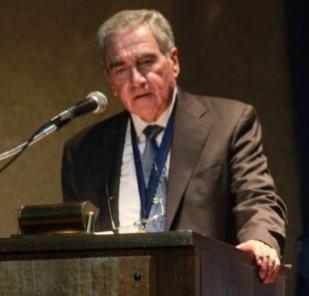 Dr Francisco Ruza Tarrío