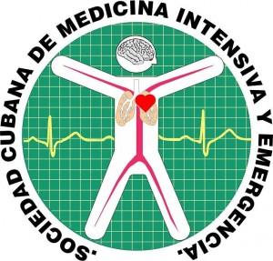 logotipo de la sociedad