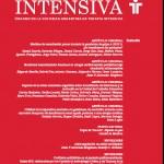 medicina_intensiva