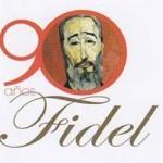 fidel-90aniv-150x150