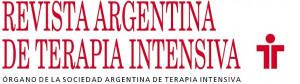 revista argentina de medicina intensiva