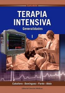 libro de terapia intensiva tomo I
