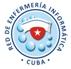 red-de-enfermeria-cubana-11