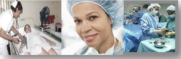 web enfermería urológica