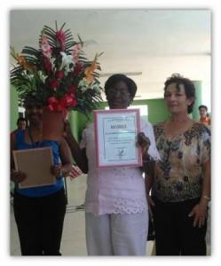 sociedad cubana de enfermería