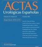 actas0911