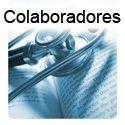 colaboradores