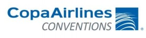 copa-airlines-conventions2