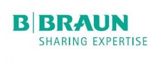 logo-bbraun1