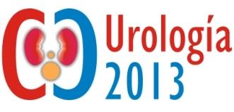 urologia-2013web