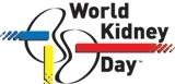 wkd_logo