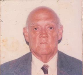Gabriel Toledo Curbelo